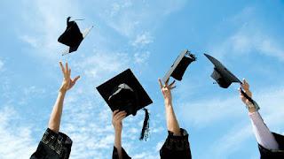 Jurusan Kuliah yang Lulusanya Gampang Cari Kerja