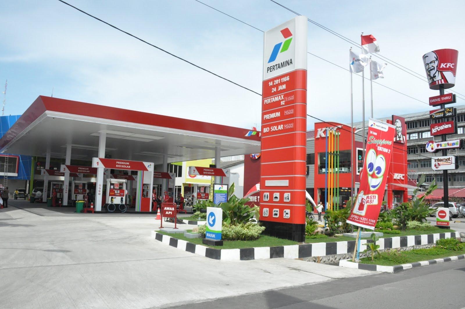 Informasi Lowongan Penerimaan Cpns Provinsi Sumatera Utara 2013 Informasi Lowongan Kerja Loker Terbaru 2016 2017 Pusat Info Lowongan Kerja 2013 Bumn Bank Cpns Guru Share The