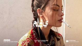 Drake feat Johnny Yukon - Snooze ( Hip-hop) [DOWNLOAD]