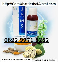 Obat Herbal Tradisional Diabetes Kering dan Basah