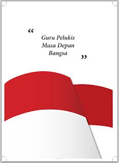 Buku Guru Bahasa Indonesia Kelas 7, 8, 9 Kurikulum 2013 Revisi 2017