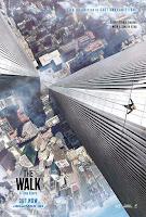 Film The Walk (2015) Full Movie