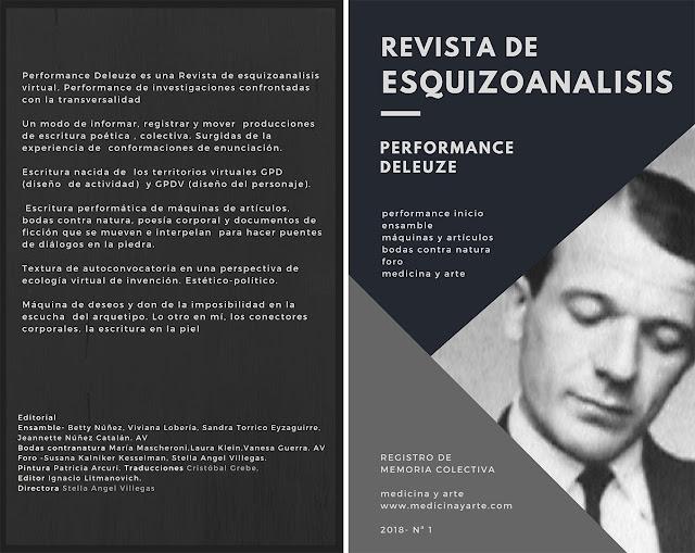 http://www.medicinayarte.com/pages/ver/revista_esquizoanalisis_deleuze_gpdv