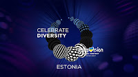 http://www.eurovisong.com/2017/01/estonia-2017-video-oficial.html