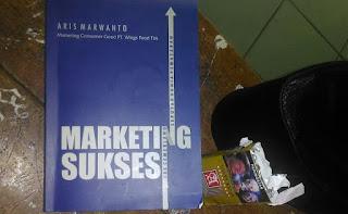 strategi-marketing-yang-baik-dan-cara-pemasaran-yang-baik