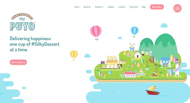 Inilah 10 Startup Sukses Milik Generasi Millenial Indonesia