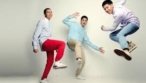 Download Kumpulan Lagu RAN Full Album Mp3 Lengkap