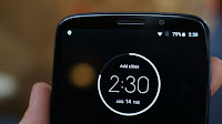 latest phones, motorola moto z3 play, motorola moto, motorola moto z3 play review, Mobile Tech, mobile news, tech, Technology, reviews, Moto Z3 Play, The Moto Z3 Play, Moto Mods, the phone, Moto Z3, the Z3 Play, the best phone,