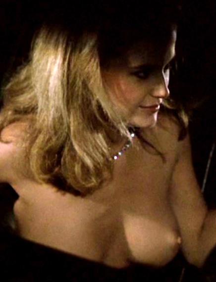 Kelly Preston Movie Sex Scene Porno Clips
