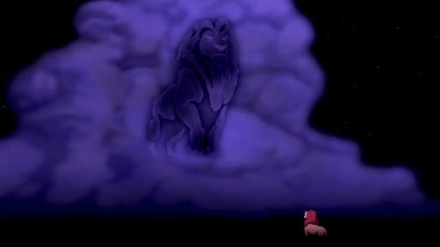 leijonakuningas elokuva ilmaiseksi Kouvola