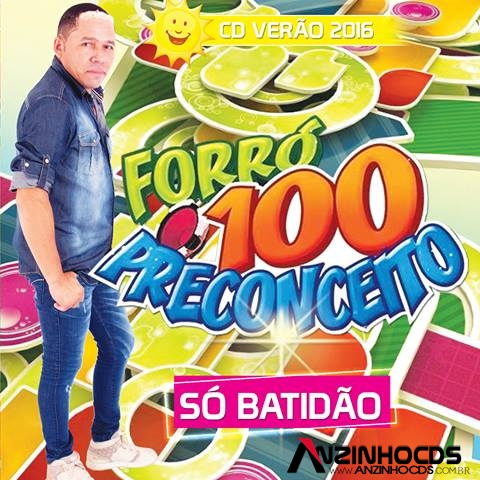 GRATUITO BATIDAO SERTANEJO DOWNLOAD CD O COLETANEA