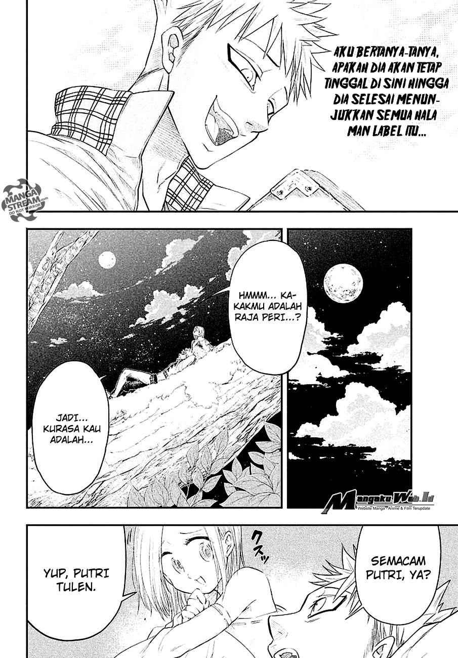 Nanatsu no Taizai Special Chapter 04-15