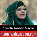 https://www.humaliwalyazadar.com/2019/03/syeda-amber-naqvi-manqabat-2019.html