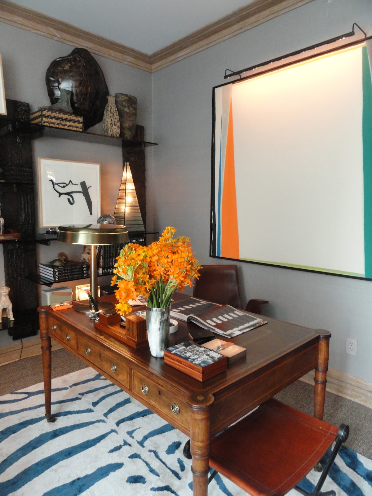 my favorite rooms at this year s kips bay show house  my favorite rooms at this year s kips bay show house