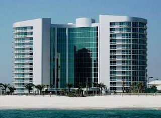 Real Estate in Orange Beach Alabama