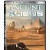 Ancient Aliens Season 12 Volume 1