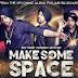 Do Hi Chaske Yaaran De Ik Nachna De Te Ik Gauna Lyrics Free Download