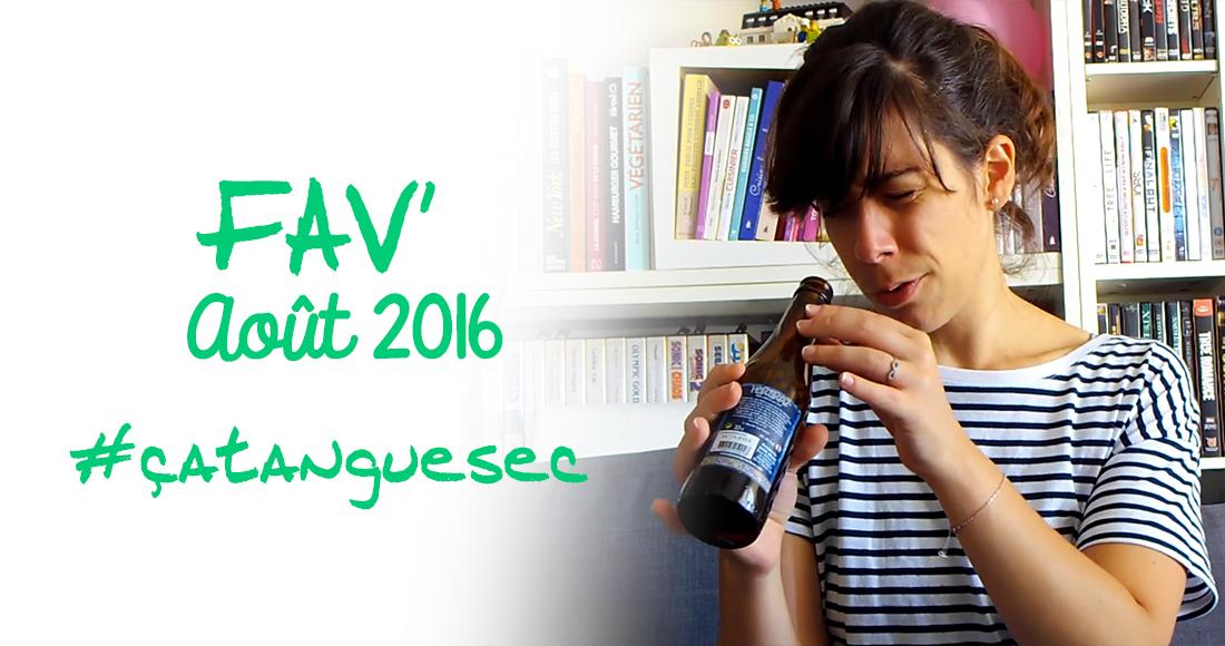 http://www.dans-ma-boite.fr/2016/09/hello-voici-un-nouvel-article-avec-ne.html