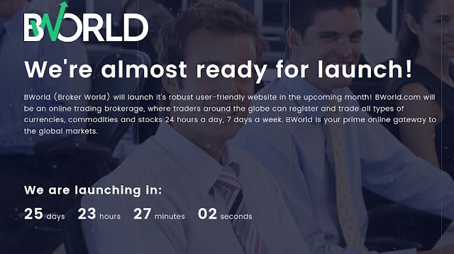 bworld.com