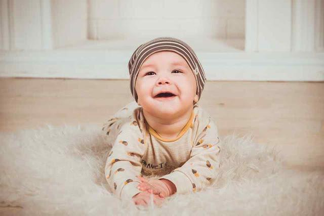 Cara Alami Mengatasi Diare Pada Bayi Ini Terbukti Ampuh