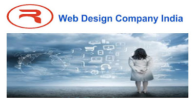 Why do you need a web designer?