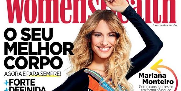 Link permanente http://beauty-mags.blogspot.com/2016/03/mariana-monteiro-womens-health-portugal.html