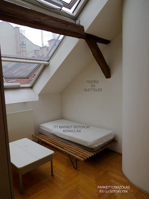 Manzard9 - bedroom - makeover list