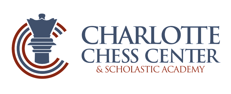 Charlotte Chess Center Blog