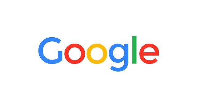 سجل الآن مجانا بالكورس المقدم من Google واحصل على الشهادة الخاصة بك