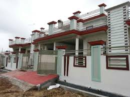 Find 2bhk 3bhk 4bhk independent house for sale in Gorakhpur within your budget on propertygkp.com.
