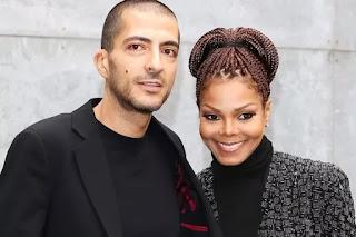 Wissam-al-Mana-and-Janet-Jackson