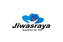 Lowongan Kerja Asuransi Jiwasraya