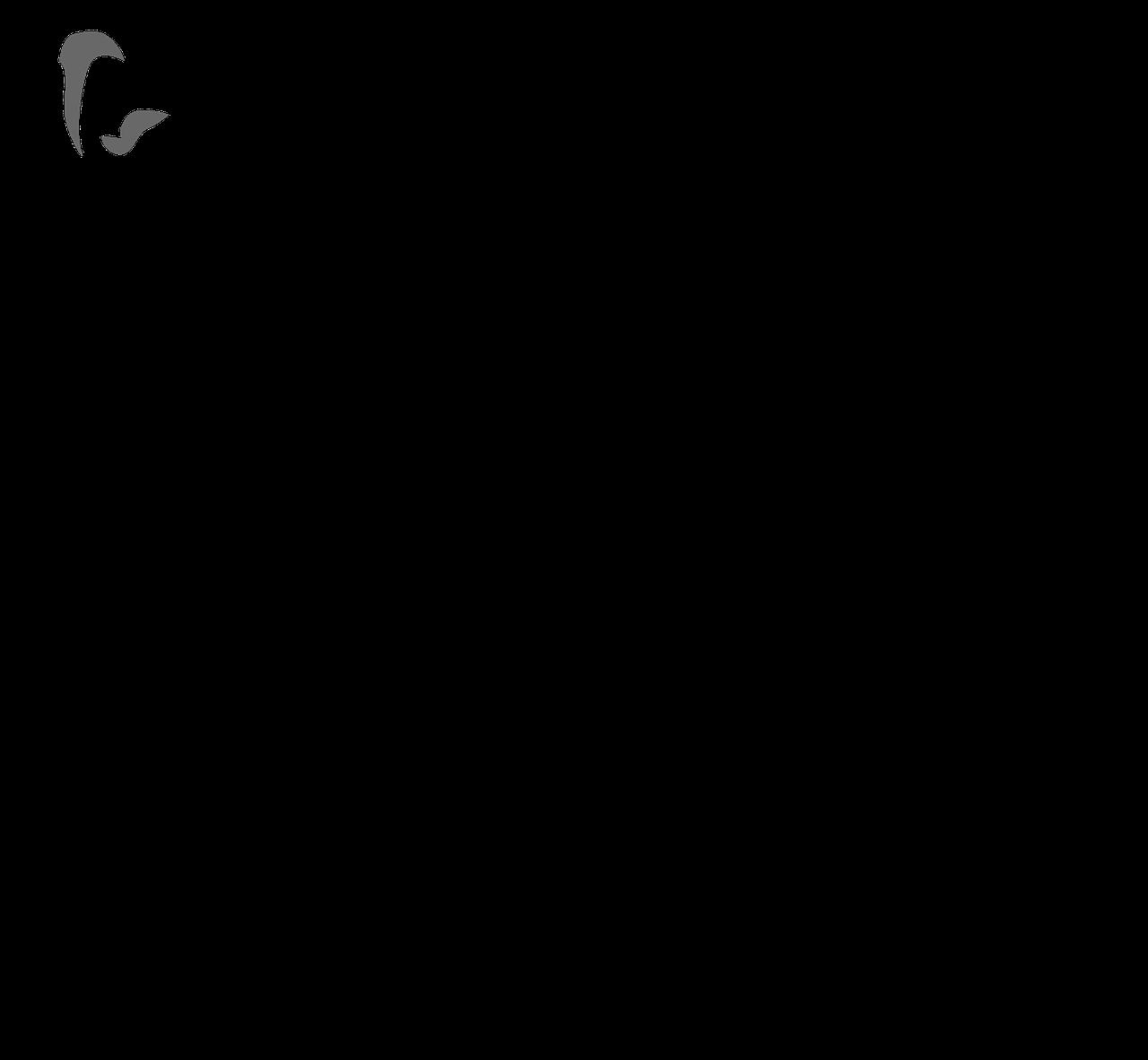 ಮಹಾರಾಜನೇ ವೈಶ್ಯಯ ತಂದೆ : ತೆನಾಲಿ ರಾಮಕೃಷ್ಣನ ಹಾಸ್ಯ ಕಥೆಗಳು - Stories of Tenali Ramkrishna in Kannada