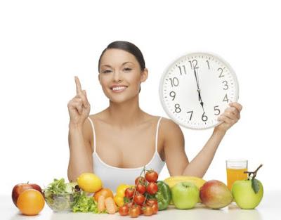 como-bajar-los-niveles-de-azucar-glucosa-en-la-sangre-del-diabetico-tipo2