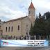 LUKAVAC - Obilježen dan Crkve sv. Ante Padovanskog + VIDEO
