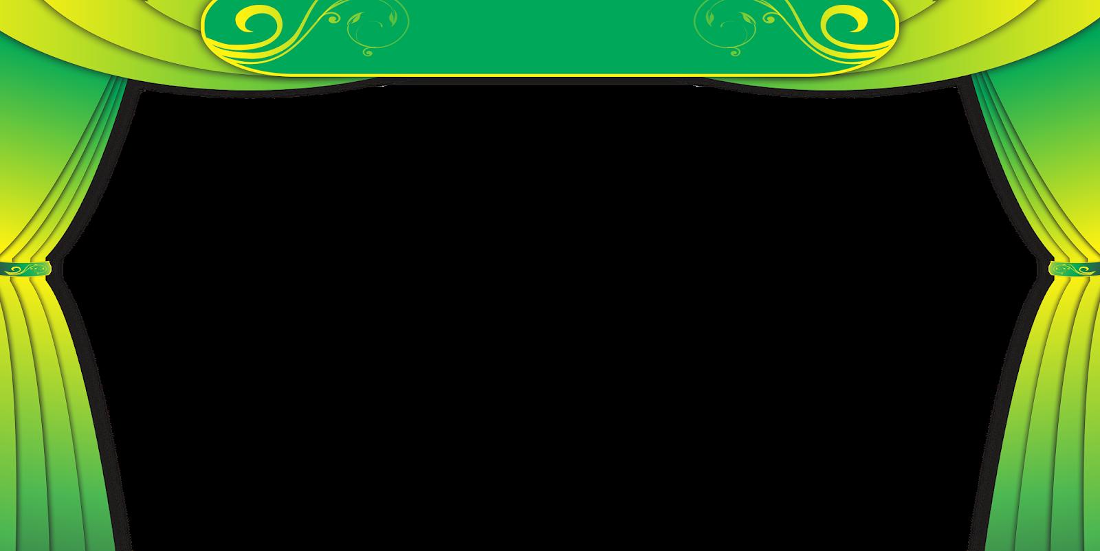 Unduh 9600 Koleksi Background X Banner Wisuda HD Gratis ...
