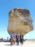 Pantai_Batu_Payung