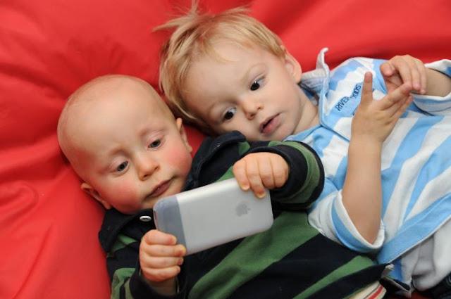 7 วิธีแก้ลูกเอาแต่ใจตัวเอง ก่อนจะสายเกินแก้ เลี้ยงลูกยังไงให้พอดีในยุคโซเชียล