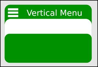 VerticalMenu