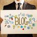 Top 10 Killer Blogging Mistakes
