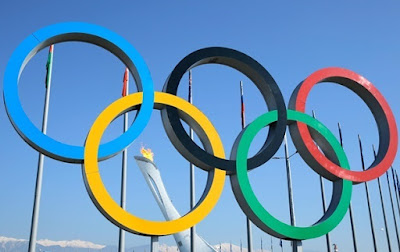 Росію можуть відсторонити від Олімпіади в Токіо