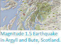 http://sciencythoughts.blogspot.co.uk/2015/04/magnitude-15-earthquake-in-argyll-and.html