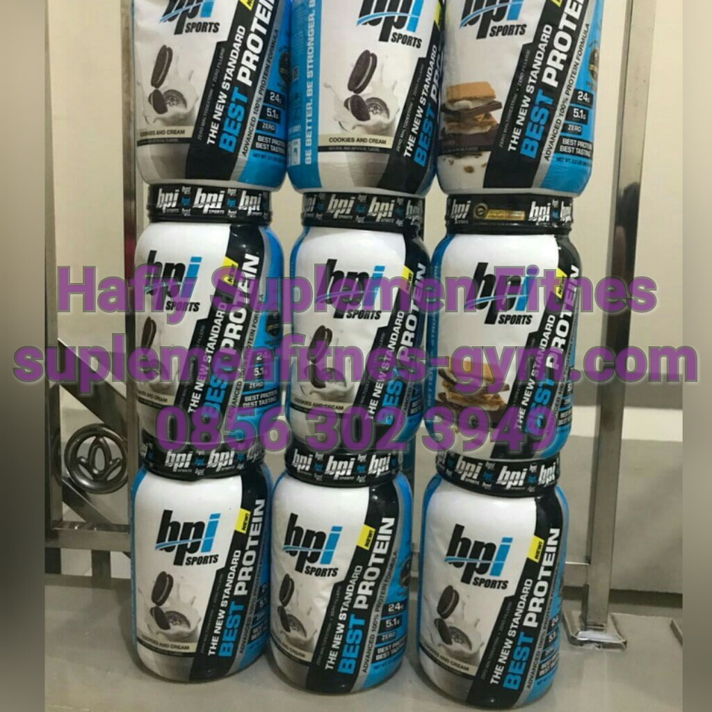 Muscletech Masstech Isi 22 Lbs Rp 1400000 Hafiy Suplemen Bxn Premium Whey Protein Concentrate 12 100 Isolate Scitec Nutrition 5 980000