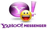تحميل ياهو ماسنجر للماك 2018 عربي مجانا Download Yahoo Messenger for MacOS 2018