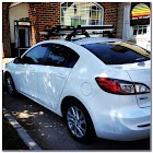 WINDOW TINTING In Chino CA
