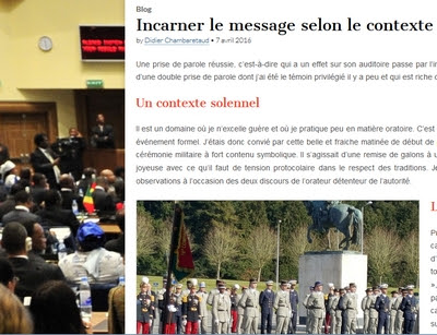 http://www.ledireetlefaire.fr/incarner-le-message-selon-le-contexte/