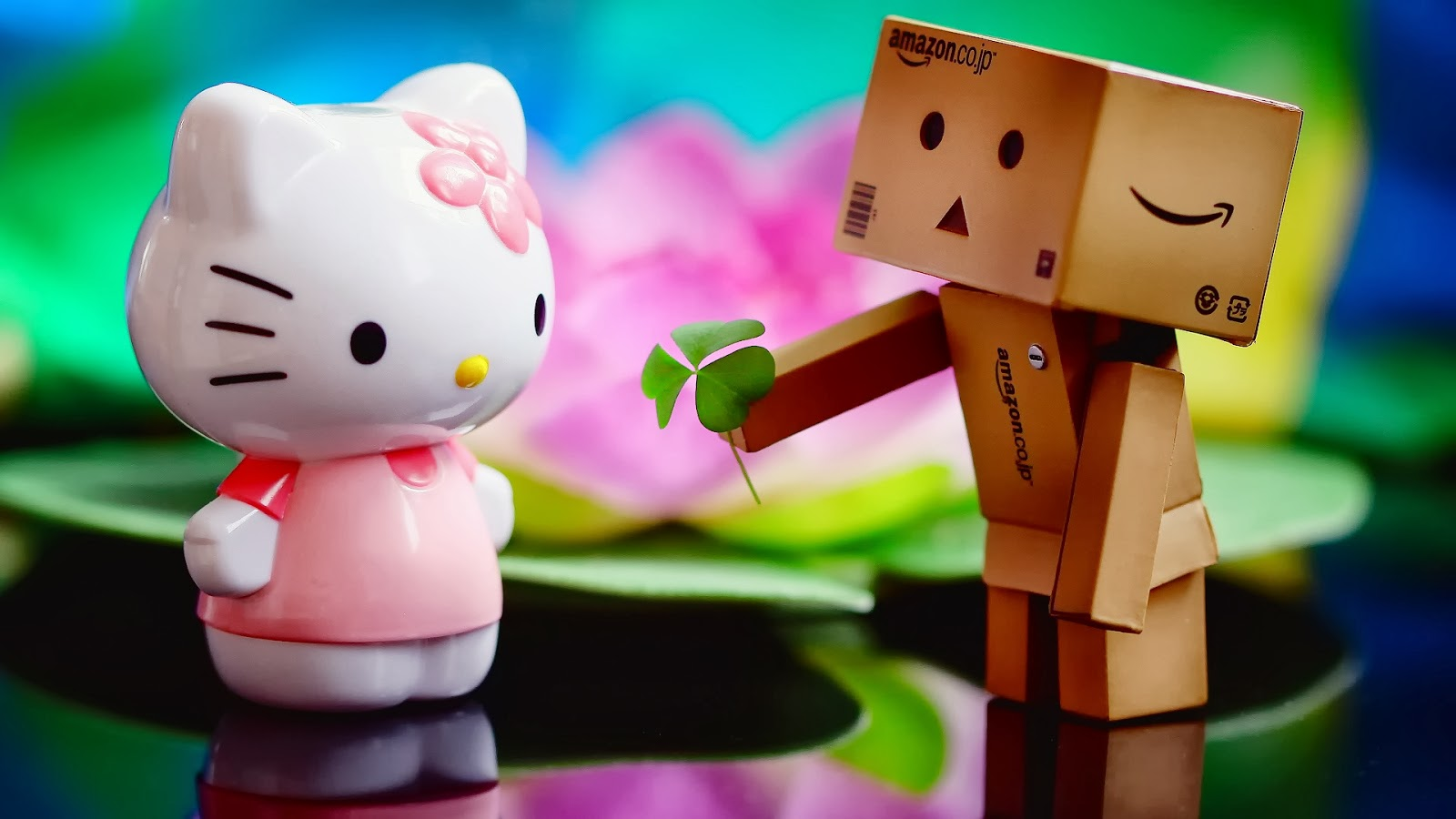 cute-boy-robot-proposing-toy-girl-image.jpg