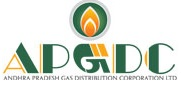 Recruitment for naukri vacancy in APGDCL