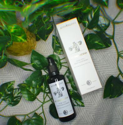 Alteya Organics Bio Damascena Organic Rose Otto Night Moisturizer