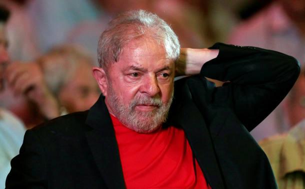 STF nega habeas corpus a Lula; o que falta para ele ser preso agora?